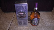 виски Chivas Regal 12 Years Old 1, 0L